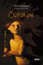 Coraline (ebook)