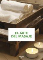 El arte del masaje (ebook)