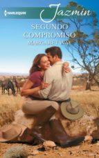 Segundo compromiso (ebook)