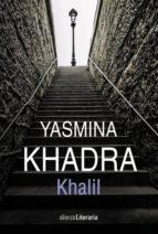 Khalil (ebook)