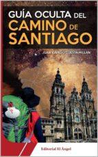 Guía Oculta del Camino de Santiago (ebook)