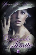 CRUZANDO EL LÍMITE (ebook)