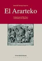 EL ARARTEKO, OMBUDSMAN DEL PAÍS VASCO