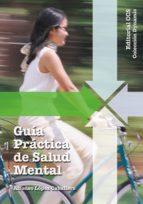 Guia práctica de salud mental (ebook)
