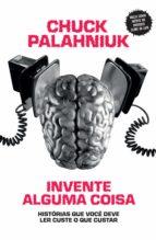 Invente alguma coisa (ebook)