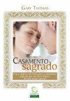 Casamento sagrado (ebook)