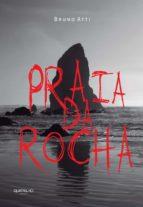 Praia da Rocha (ebook)