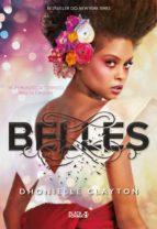 BELLES