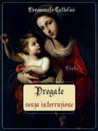 Pregate senza interruzione (ebook)