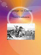 George in Camp (ebook)