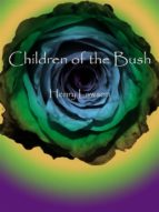 Children of the Bush (ebook)
