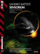 Sensorium (ebook)