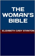 The woman's Bible (ebook)