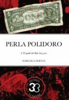 Perla Polidoro (ebook)