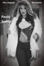 Paola Suarez (eBook)