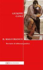 Il mago bianco (ebook)