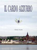 Il cardo azzurro (ebook)