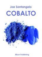 COBALTO (ebook)