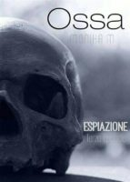 Ossa, terzo episodio (ebook)