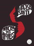 Dancing to Happiness (ebook)