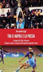 Tra il Napoli e la poesia (ebook)