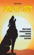 Fuori dal Bosco (ebook)