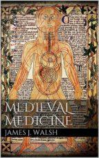 Medieval Medicine (ebook)