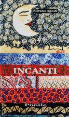 Incanti (ebook)