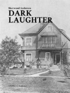 Dark Laughter  (ebook)
