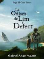 LA ODISEA DE LIM Y DEFECT
