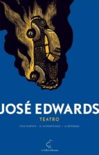 Teatro (ebook)