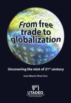 From free trade to globalization (ebook)