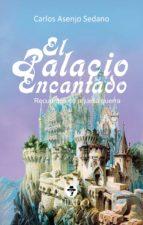 El Palacio Encantado (ebook)