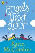 Angels Next Door (ebook)
