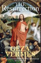The Resurrection (eBook)