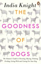 The Goodness of Dogs (ebook)