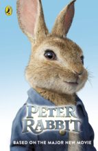 Peter Rabbit: Based on the Major New Movie (ebook)