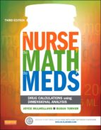 The Nurse, The Math, The Meds - E-Book (ebook)
