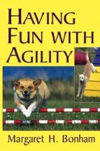 Having Fun With Agility (ebook)