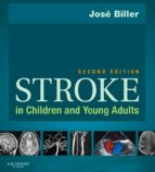 Stroke in Children and Young Adults E-Book (ebook)