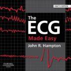 The ECG Made Easy E-Book (ebook)