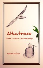 Albatross (ebook)