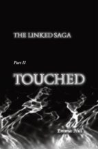Touched (ebook)