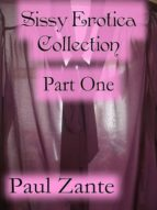SISSY EROTICA COLLECTION PART ONE