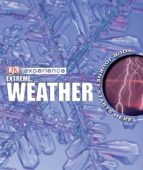 Weather (ebook)