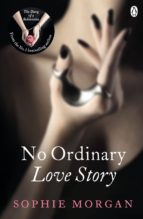 No Ordinary Love Story (ebook)