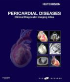 Pericardial Diseases E-Book (ebook)
