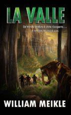 La Valle (ebook)