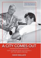 A City Comes Out (ebook)