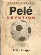 Pelé (ebook)